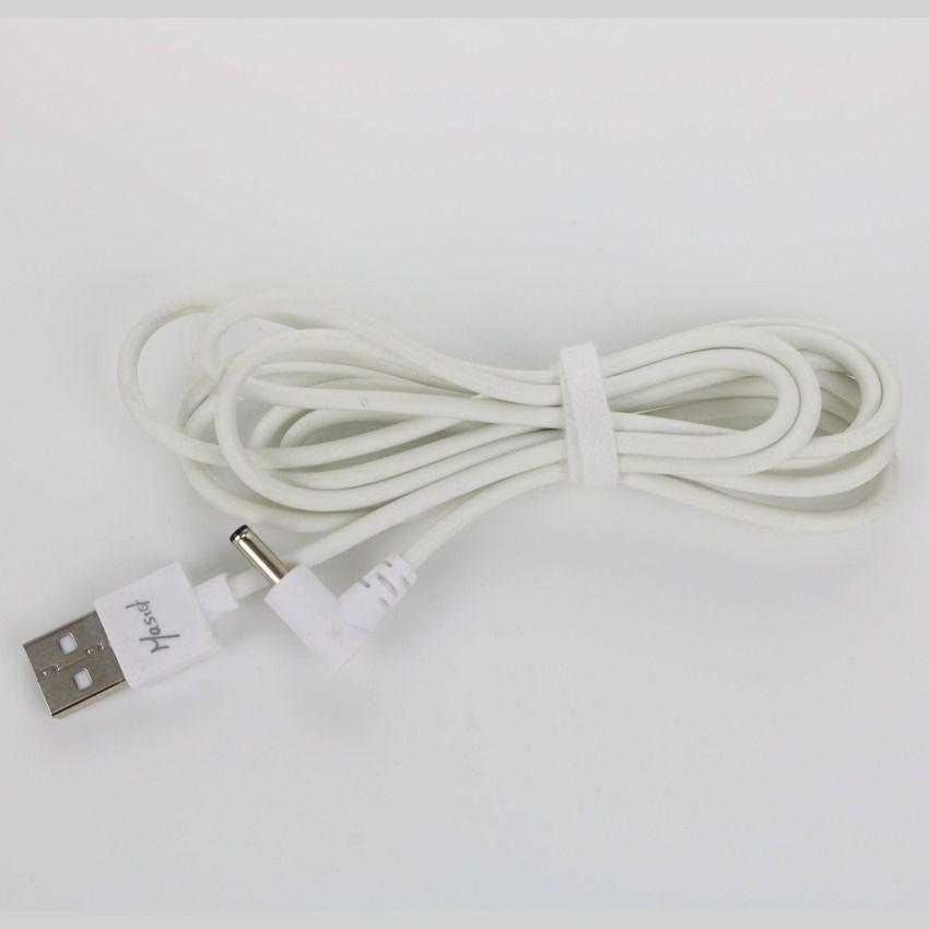 Cabo USB para Dermografo Mastor