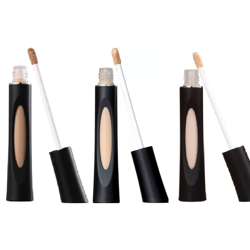 Corretivo Líquido Fluid Concealer Catharine Hill