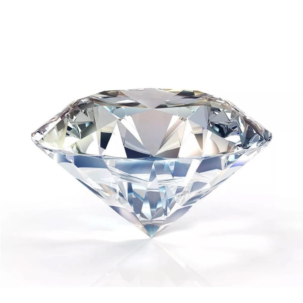 Diamante para Fotos
