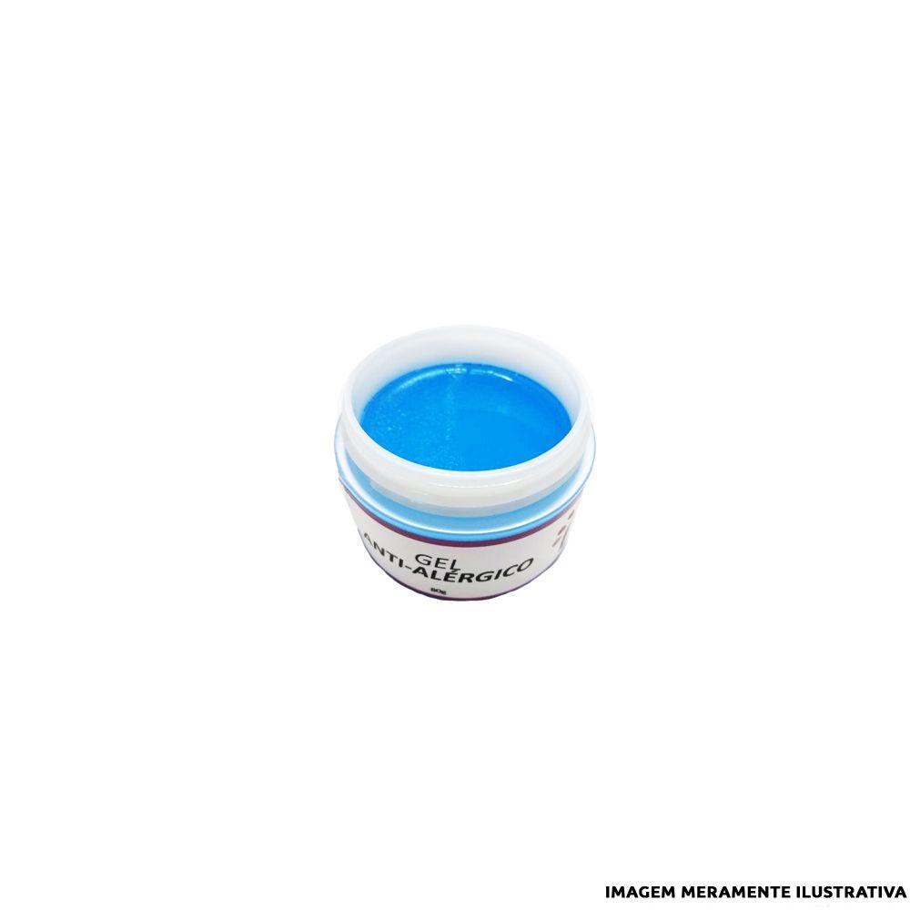 Gel Anti-Alérgico Belmove - 80gr