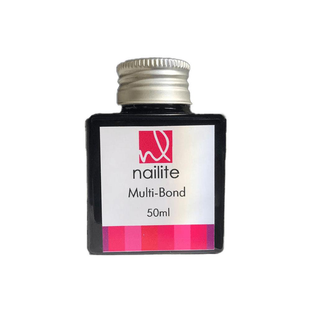 Multi Bond Nailite - 50 ml