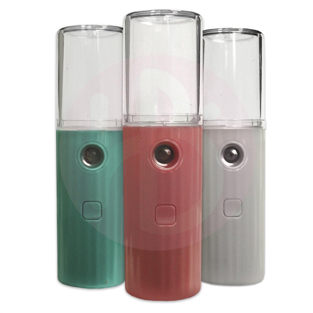 Nano Vaporizador Sprayer