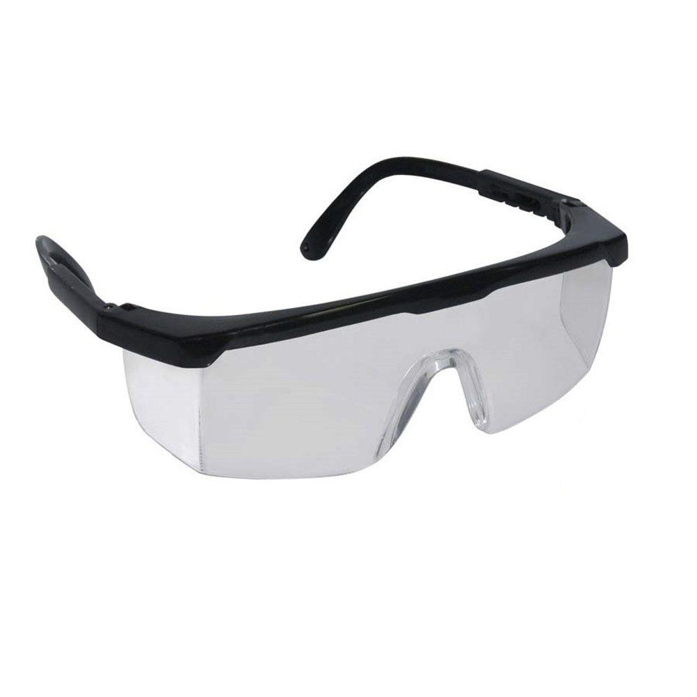 Óculos de Proteção Transparente Danny