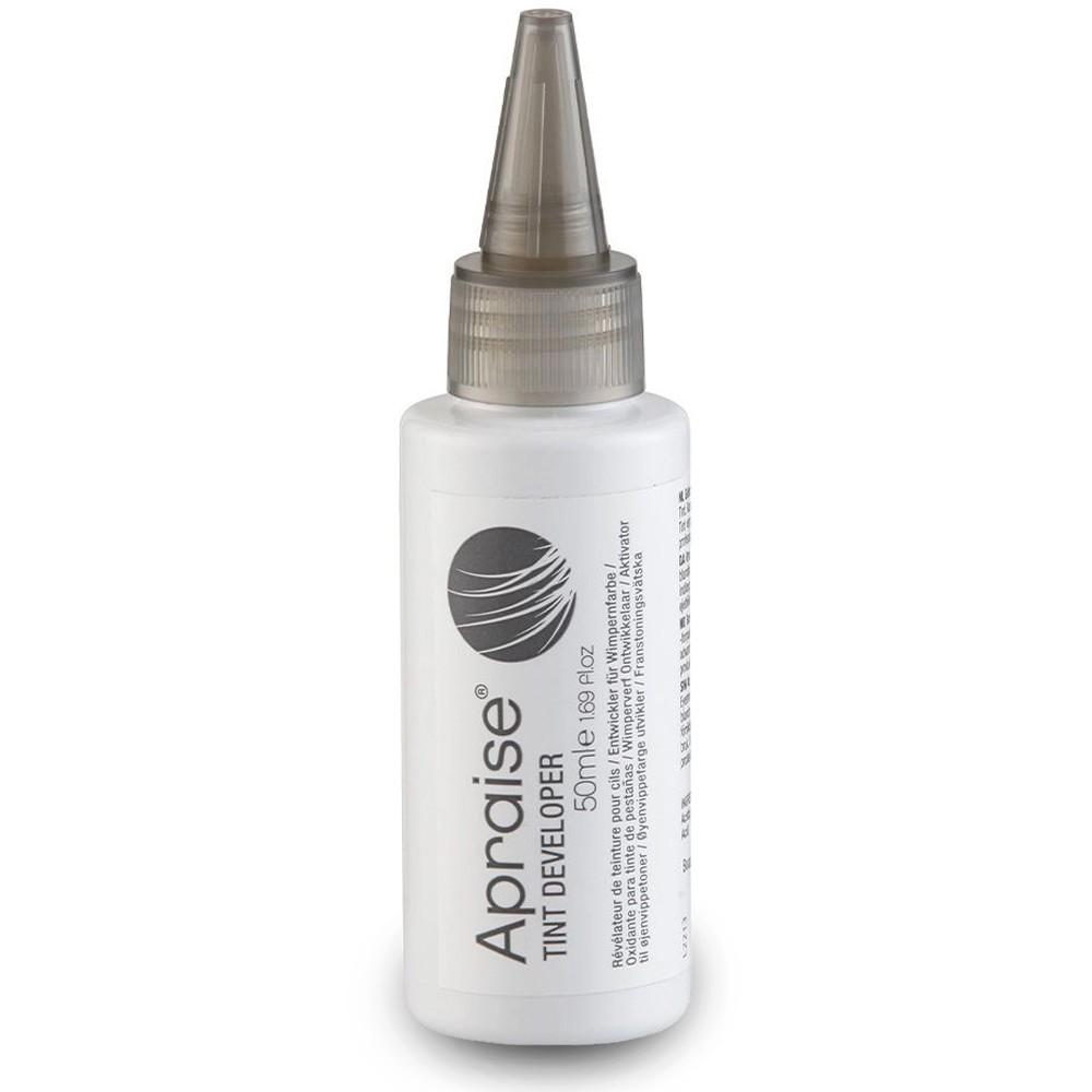 Oxidante Apraise Líquido 50 ml