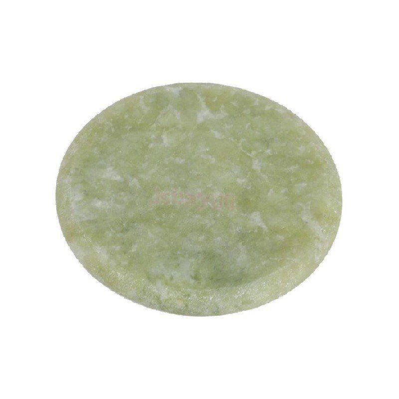 Pedra de Jade para Cola