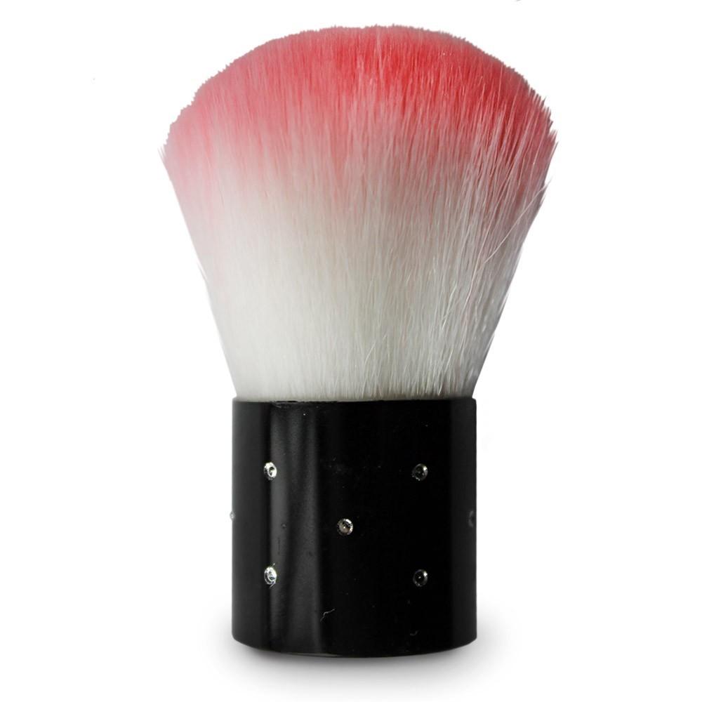 Pincel Espanador Colorido