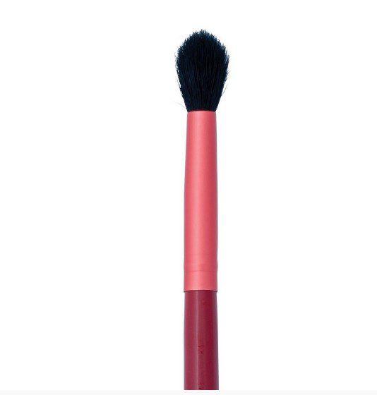 Pincel para Esfumar Sombras Luv Beauty - L60