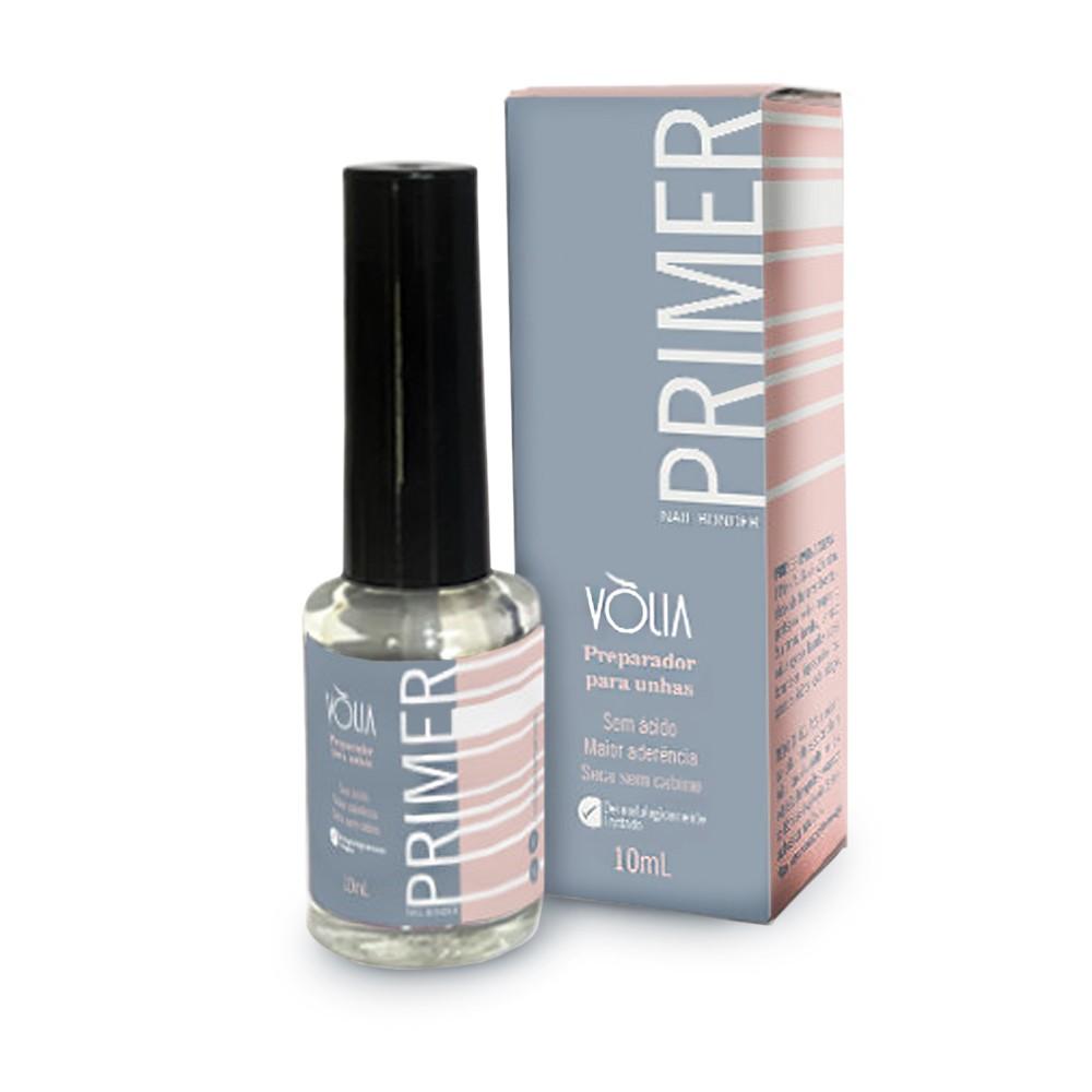 Primer Nail Bonder Volia - 10 ml