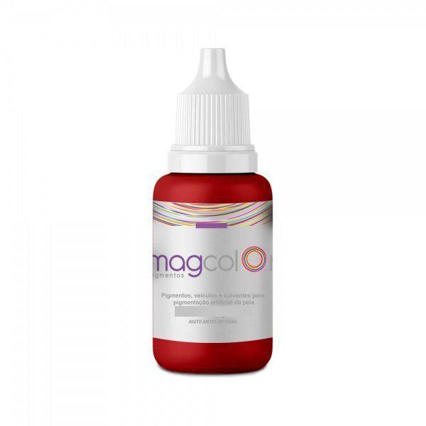 Promoção Pigmento Mag Color 15 ml - Cerâmica - Validade 09/2020