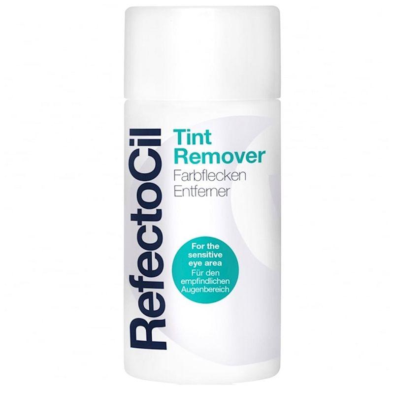 Removedor de Tintura Refectocil Tint Remover 150 ml