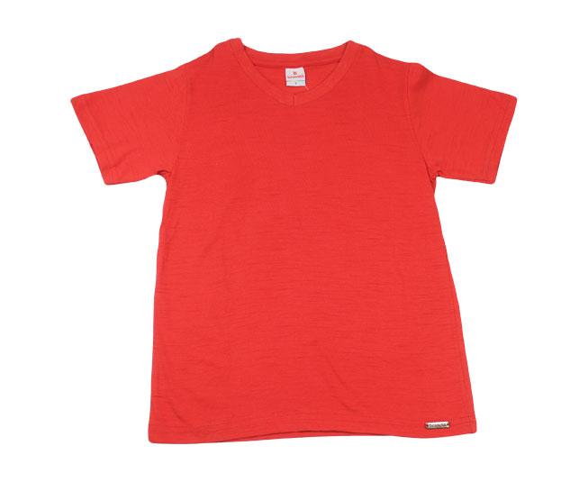 Camiseta Brandili Masculina Diversas Cores