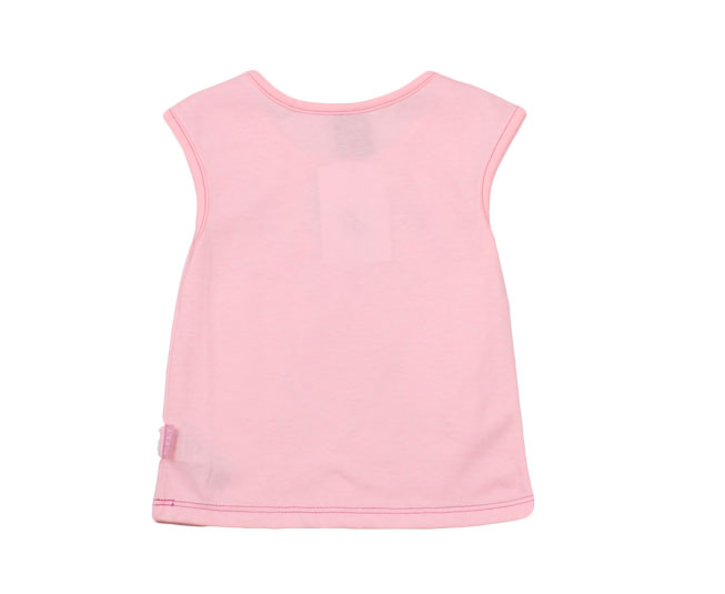 "Camiseta ""Bubble Gum"" Kyly"