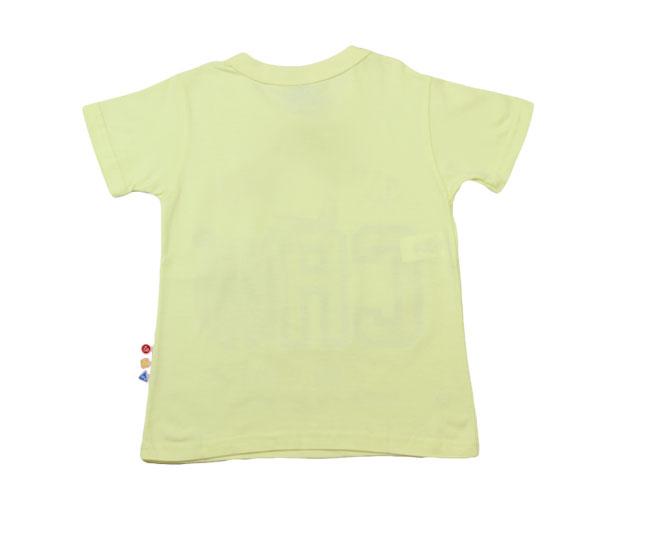 Camiseta Cão Amigo Zig Zig Zaa