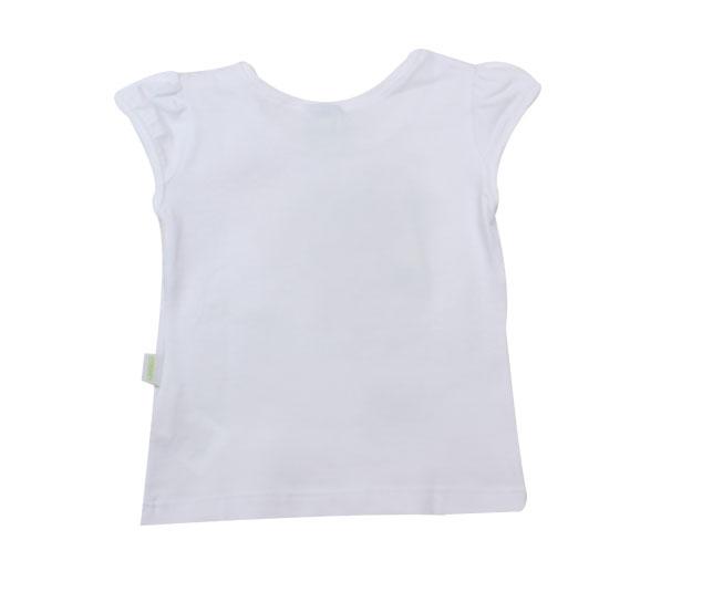 Camiseta Feminina Minnie Brandili