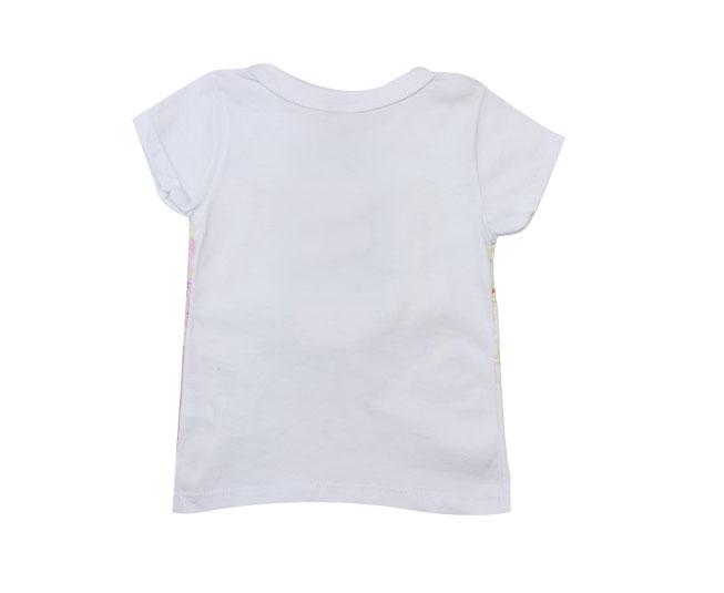 Camiseta Feminina Gatinho Kamylus