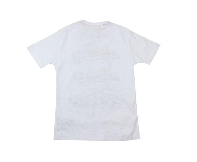 Camiseta Milon Interativa Classic Surf