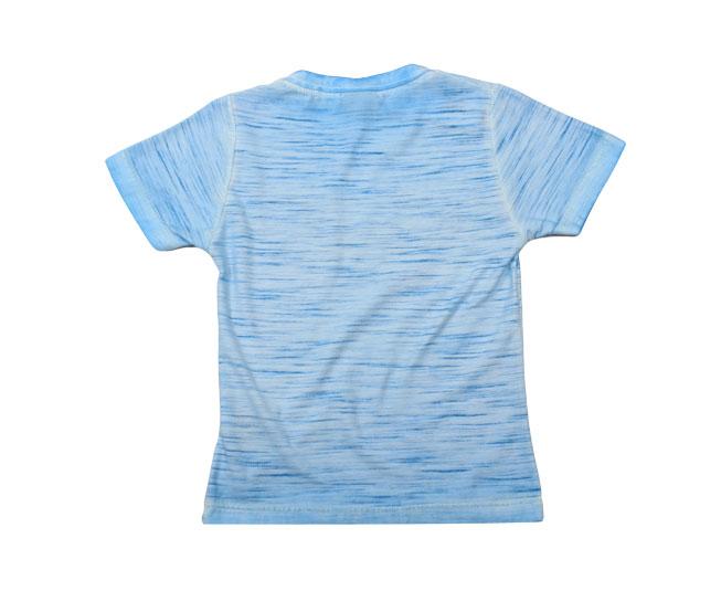Camiseta Milon Perfect Harmony