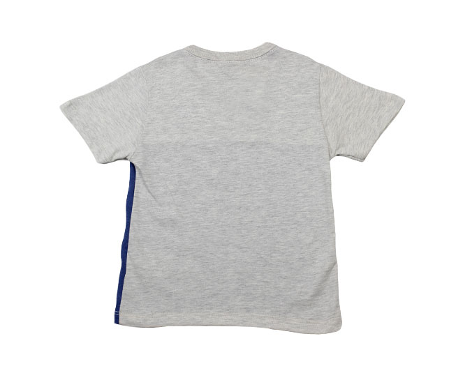 Camiseta Milon Wildlife