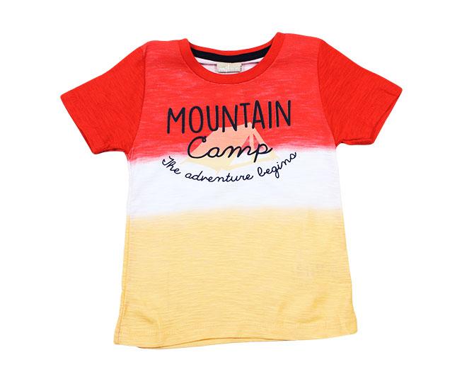 MasculinoCriança e Bebê Roupas - Camisetas  Camisas - Masculino ... 985d8ad5dac