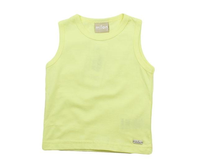 MasculinoCriança e Bebê Roupas - Camisetas  Camisas - Masculino ... 467cec68468