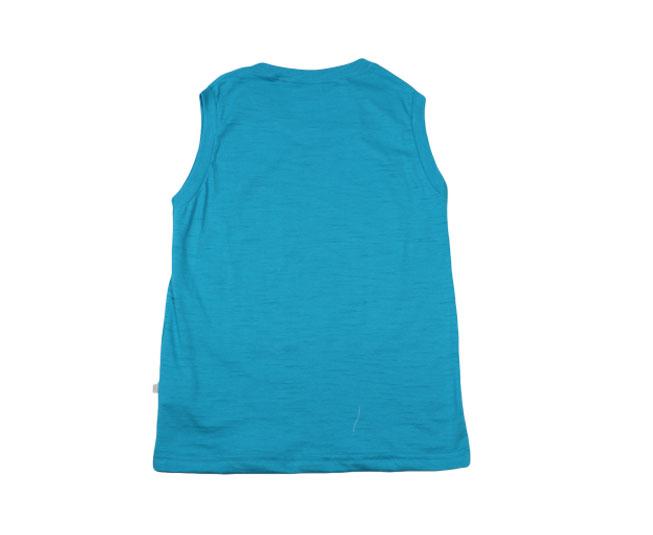 Camiseta Regata Masculina Sunny Day Brandili