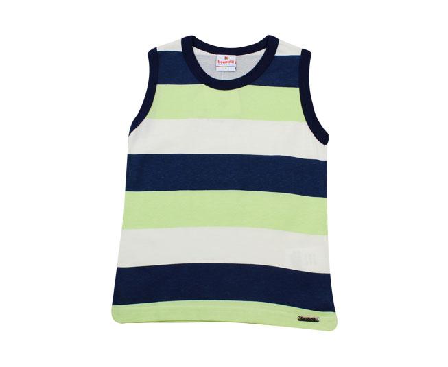 3ca3f17143 Camisetas  CamisasCriança e Bebê Roupas - Camisetas  Camisas Página 35