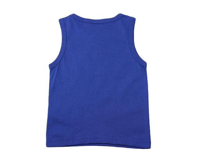 Camiseta Regata Masculina Regata Milon