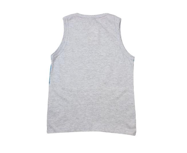 Camiseta Masculina Regata More Surf  Milon