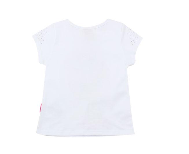 "Camiseta ""Nice Day"" Kyly"
