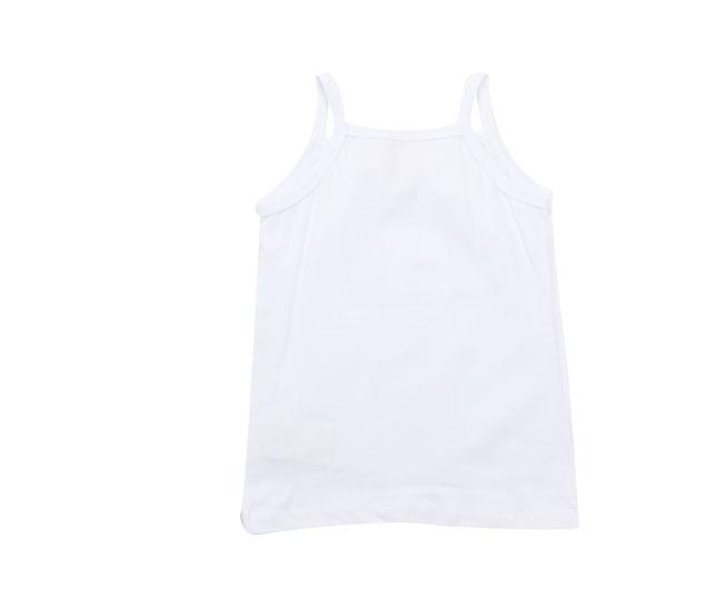 Camiseta Feminina Regata Kyly