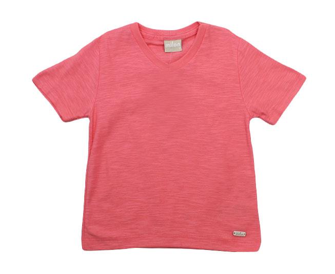 Camisetas  CamisasCriança e Bebê Roupas - Camisetas  Camisas Página 30 ed5900e69db
