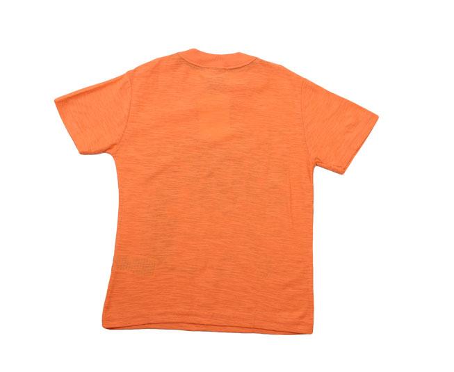 "Camiseta ""Summer Surfing Camp"" Kyly"