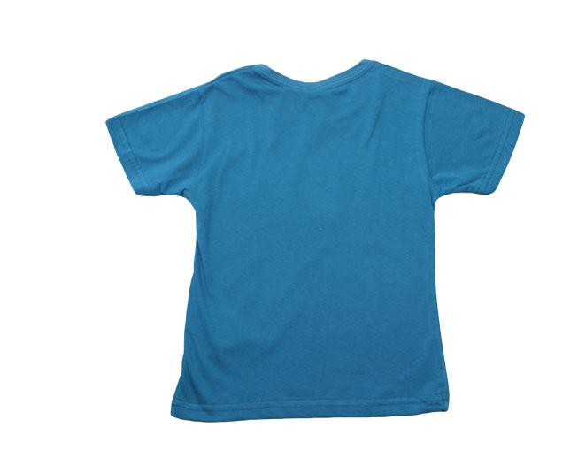 Camiseta Tigrão Brandili