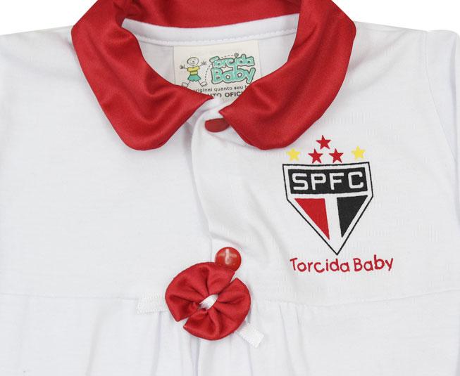 Saida de maternidade São Paulo