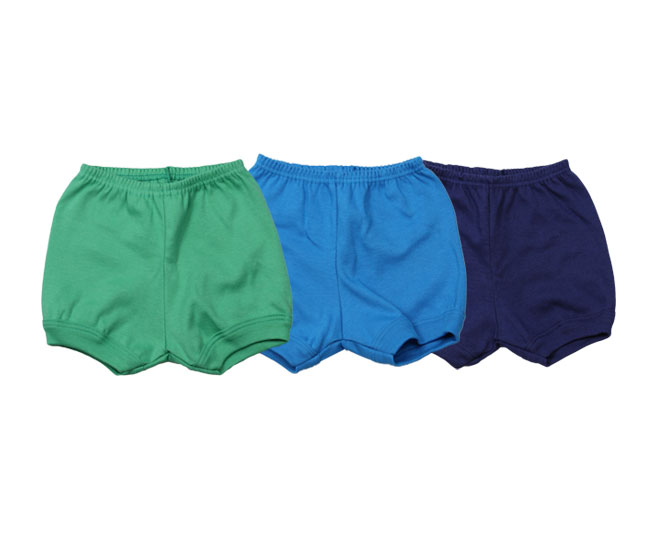 Short Best Club Varias Cores