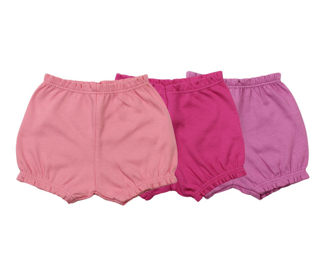 Short Feminino Best Club Varias Cores
