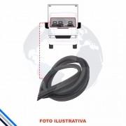 Borracha Parabrisa Vw/puma 7900 - 1996...
