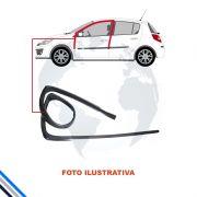Canaleta Dianteira Direita Renault Megane/Scenic 1999-2010