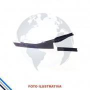 Cajado Traseira Direita Vw Polo Hatch 4pts 02-14