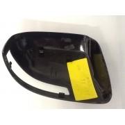 Capa Retrovisor Externo Esquerdo Honda Civic 12 - 16