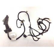 Chicote Porta Diant Direita Cod 52036678 Cobalt 14-15