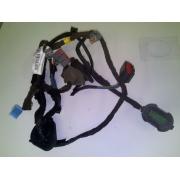 Chicote Porta Tras Dir Volvo S60 / V60 10-19 D-31275441-005