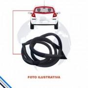 Fechadura Dianteira Direita Fiat Uno/Idea/Fiorino 2010-2016