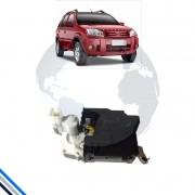 Fechadura Tampa Traseira Ford Ecosport 2002-2012