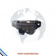 Fechadura Tampa Traseira Peugeot 206/207 Hatch 1998-2015