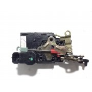 Fechadura Traseira Esquerda Gm Blazer/S10 1995-2011