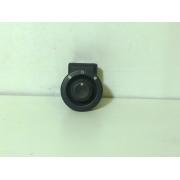 Interruptor Retrovisor Clio/scenic/megane/logan/sandero/duster 00-12 8 Pinos