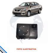 Interruptor Retrovisor (painel) Nissan March/versa/tiida/sentra 2007-2016