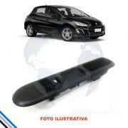 Interruptor Vidro Dianteiro Direito Peugeot 308/408 2012-2016