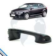 Interruptor Vidro Dianteiro/Traseiro Esquerdo/Direito Audi A3
